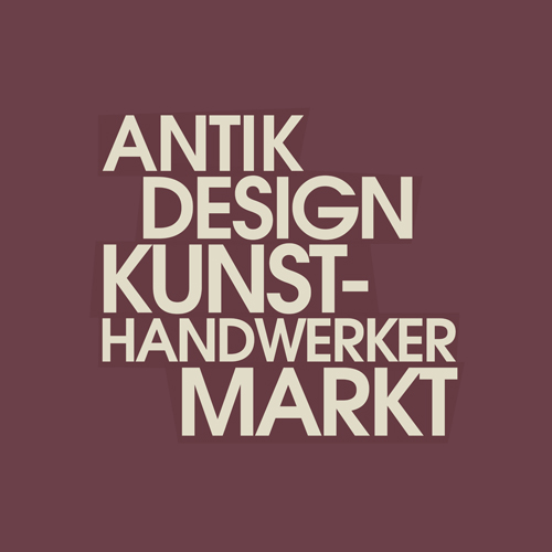 Antik x Design x Handgemacht am Michel